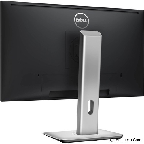 DELL LED Monitor 23.8 Inch [U2414H] - Monitor Led Above 20 Inch